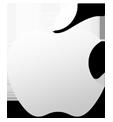 اپل آنلاک